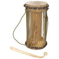 Kangaba KTM04 - Small Talking Drum
