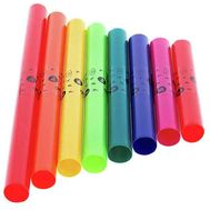 Boomwhackers BWDG - Set Instrument Percutie