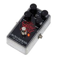 Electro Harmonix Bass Soul Food - Pedala OverDrive Bass - Music and More
