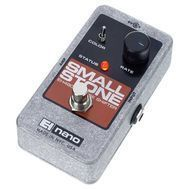 Electro Harmonix Small Stone - Pedala Analog Phase Shifter - Music and More