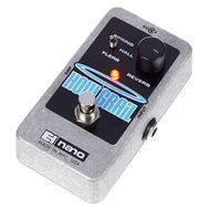 Electro-Harmonix Holy Grail - Pedala Reverb - Music and More