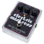 Electro-Harmonix Stereo Electric Mistress - Pedala Flanger - Music and More