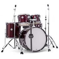 Mapex Voyager 5 Piece Rrock VR5295T (DR) - Set Tobe Acustice