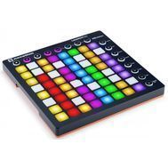 Novation Launchpad MK2 - Consola Pad