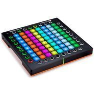 Novation Launchpad Pro - Consola Pad