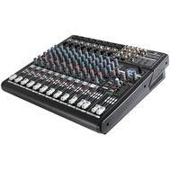 Soundsation NEOMIX-802UFX - Mixer Audio, fig. 1