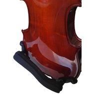 Contrabarbie vioara trei sferturi Soundsation VISR-1044