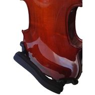 Contrabarbie vioara un sfert Soundsation VISR-1012