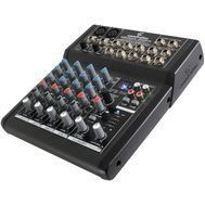 Mixer audio Soundsation Neomix 202FX