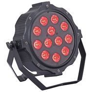 Soundsation Quartetto 1012 SLIM - Proiector LED