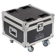Soundsation Twilight 60 Endless Case - Case Transport Moving Head