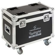 Soundsation Twilight 60 Spot Case - Case Transport Moving Head