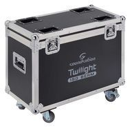 Soundsation Twilight 150 Beam Case - Case Transport Moving Head