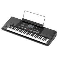 KORG PA300 - Orga Electronica