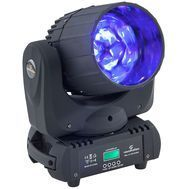 Soundsation MHL-12-12W - Moving Head