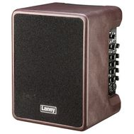 Laney A-FRESCO - Amplificator portabil 30W