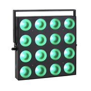 Soundsation MTR-16-30W-SET - Panou Led - Music and More