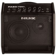 NUX PA-50 - Monitor personal 50 W