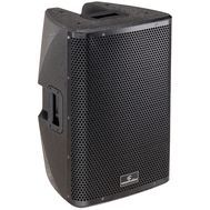 Soundsation HYPER-PRO TOP 12AX - Boxa Activa - 1600W