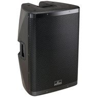 Soundsation HYPER-PRO TOP 15AX - Boxa Activa - 1800W