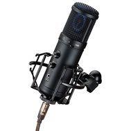 Soundsation VOXTAKER 192 PRO – Microfon de Studio USB