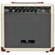 Soundsation CREAM-15R - Amplificator Chitara Electrica