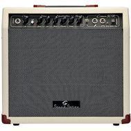 Soundsation CREAM-30R - Amplificator Chitara Electrica