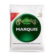 Martin M-1100 - Set Corzi Chitara Acustica