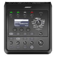 Bose T4S - Mixer Audio Digital Pasiv