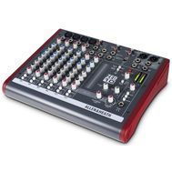 Allen & Heath ZED-10 - Mixer Audio Pasiv