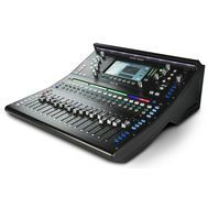 Allen & Heat SQ-5 - Mixer Audio Digital