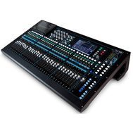 Allen & Heath Qu-32 - Mixer Audio Digital