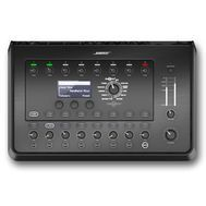 Bose T8S - Mixer Audio Digital Pasiv