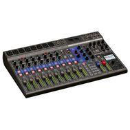 Zoom LiveTrak L-12 - Mixer Audio Digital - Music and More