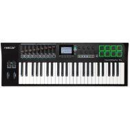 Nektar Panorama T4 - Claviatura MIDI - Music and More