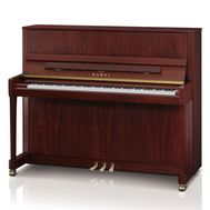 Kawai K-300 M/S - Pianina Acustica - Music and More
