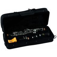 Soundsation C-SCL11 - Toc clarinet Sib - Music and More