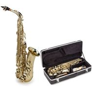 Saxofon alto Soundsation SALSX-20