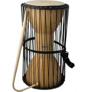 Soundsation STK-S - Talking Drum, fig. 1