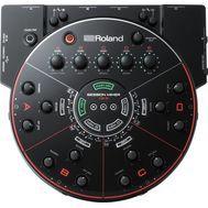 Roland HS-5 - Mixer Audio, fig. 1
