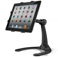 Stativ iPad IK-Multimedia iKlip Stand for iPad