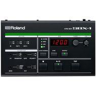 Roland Aira SBX-1 - Sync Box, fig. 1