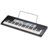 Casio CTK-1550 - Orga Electronica  - Music and More