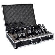 Soundsation DSKIT-7 - Kit Microfoane Tobe Acustice