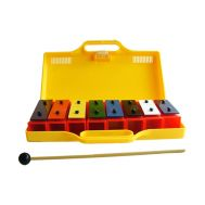 Glockenspiel Diatonic - ANGEL APG-8C - Music and More