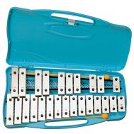 ANGEL AX-25N2 - Glockenspiel Cromatic - Music and More