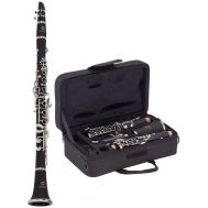 Inchiriere Clarinet Si Bemol - Soundsation SCL-20 - 7 zile - Music and More