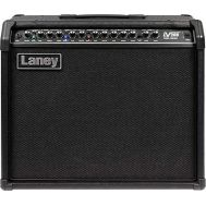 Laney LV200 - Amplificator Chitara Electrica - Music and More