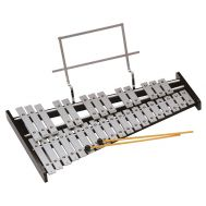 Glockenspiel Cromatic - Peace GKS-2 - Music and More