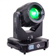 Soundsation SPIRE 230 BEAM - Moving Head - Music and More